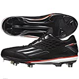 Adidas Men's Energy Boost Icon Low Metal Baseball Cleats review