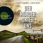 Broadchurch: Der Mörder unter uns | Erin Kelly,Chris Chibnall