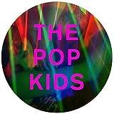 Pop Kids [White Vinyl] [Import allemand]