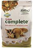 Glider Complete - High Protein Sugar Glider Food
