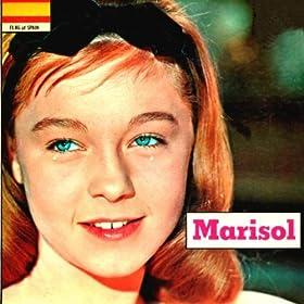 Amazon.com: Rejas de Bronce: Marisol: MP3 Downloads