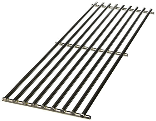 MCM Stainless Steel Porcelain Wire Cooking Grid