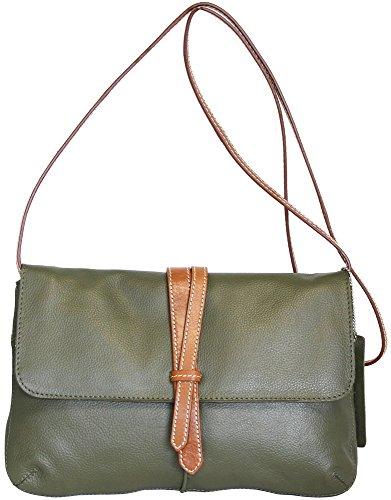 nino-bossi-leather-petunia-bud-crossbody-bag-green
