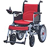 Active Products For All Battery Operated Wheel Chair