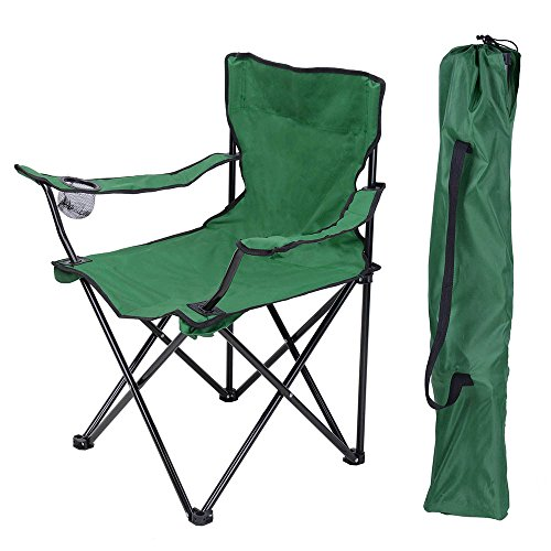 Portable Folding Hunting Camping Fishing