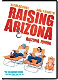 Raising Arizona [Blu-ray] by 20th Century Fox