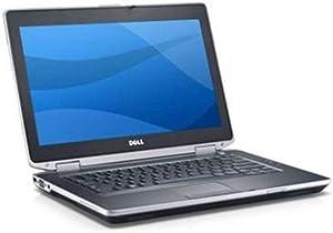 Dell Laptop Latitude E6430 14
