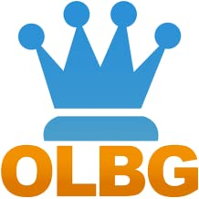 OLBG Sports Betting Tips – Let's Beat The Bookies