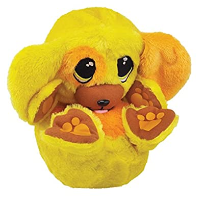 As Seen on TV Telebrands Ball Pets (Puppy): Toys & Games