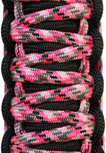 - Black//Chameleon Pair Grab Handles Bartact TAOGHUPBH