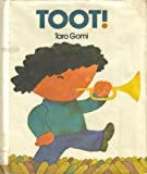 Toot!