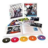 My Generation (5CD Super Deluxe)