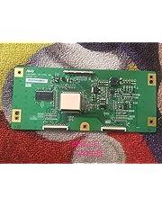 Anncus Good Test T-CON Board for LA40S81B R81BA T400XW01 V0 06A60-1A