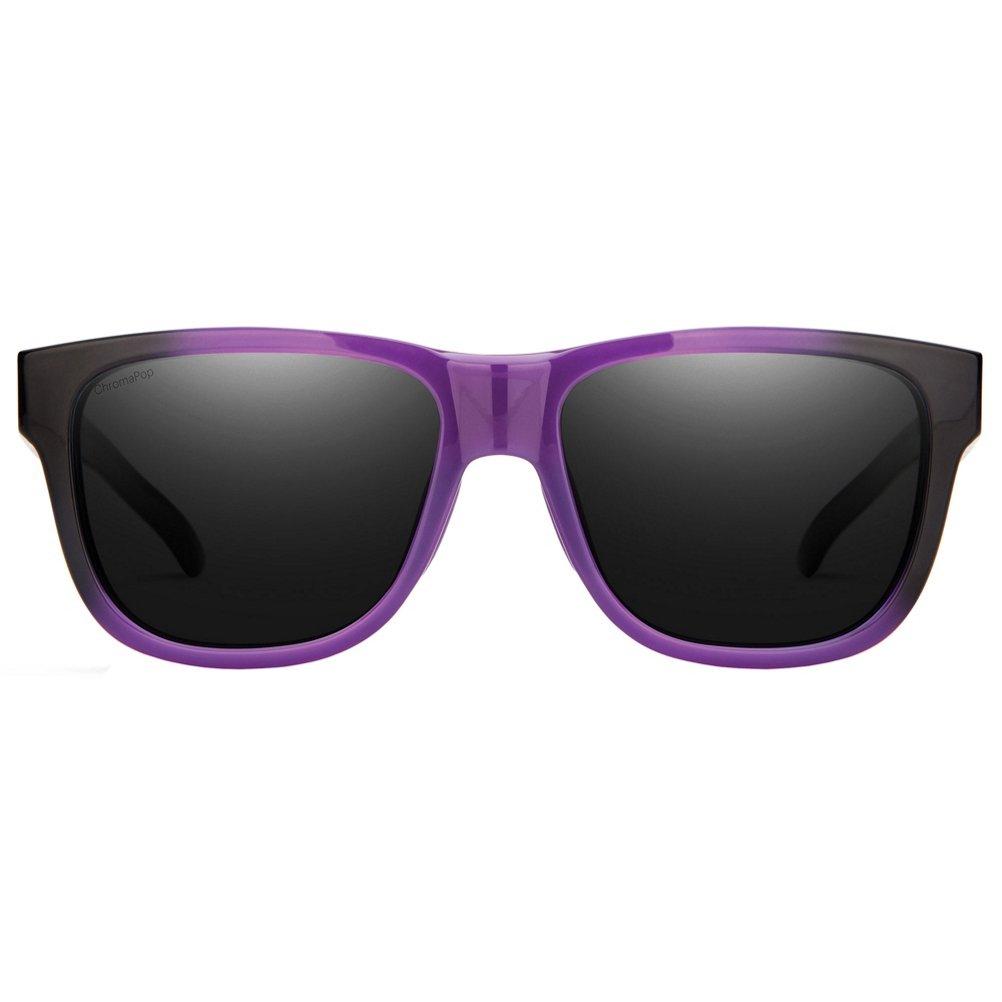 e0e01611e7c98 Smith Optics Men s Lowdown Slim 2 Sunglasses Purple Size  One size   Amazon.co.uk  Clothing