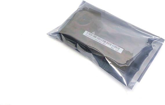 NEW Genuine Dell XPS M1710 PP05XB Precision M90 Bass Speaker Subwoofer F5378