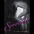 Surrender: A Devil's Den Novel
