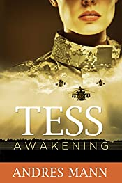 Tess: Awakening