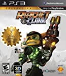 Ratchet and Clank Collection - PlaySt...