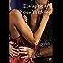 Escaping A Royal Wedding (Royal Cordova Trilogy Book 1)