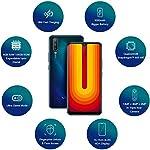 Vivo-U10-Electric-Blue-5000-mAH-18W-Fast-Charge-Battery-3GB-RAM-32GB-Storage