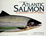 Atlantic Salmon, Malcolm Greenhalgh, 081170145X