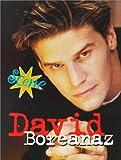 David Boreanaz (Scene!)