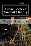 Close Look at Ancient History