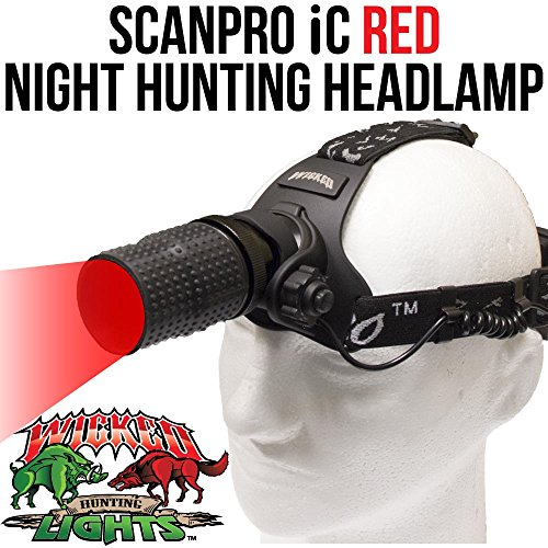 Best Headlamp 2020.Top 10 Best Red Led Headlamps Reviews 2019 2020 On Flipboard
