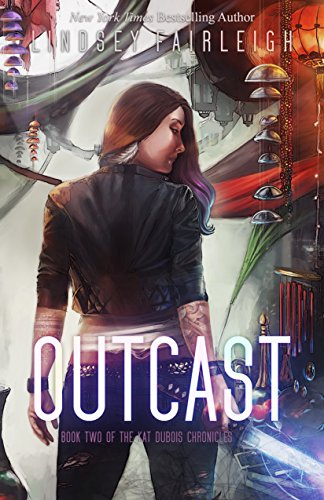 Amazon outcast kat dubois chronicles book 2 ebook lindsey outcast kat dubois chronicles book 2 by fairleigh lindsey audible sample fandeluxe Gallery