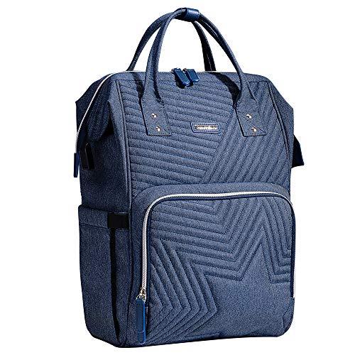 baby diaper bags backpack