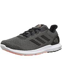 Women's Cosmic 2 Sl w Running Shoe