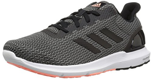 Femmes Easy sun black Coral Athltiques Chaussures Glow Adidas Oqwfq