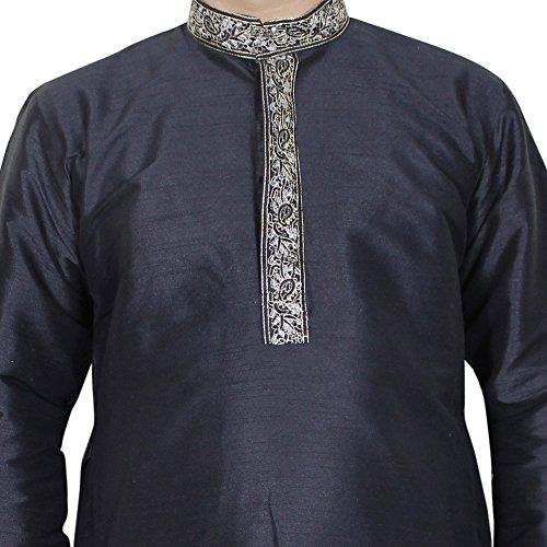 Wedding Wear For Male