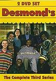 Desmond'S Series 3