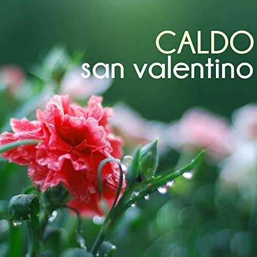 Relax E Serenità Musica Benessere By San Valentino Star On