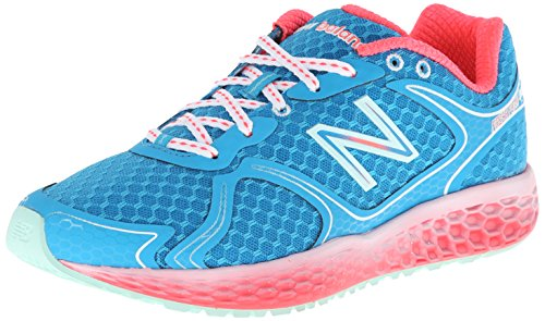 New Balance Women s W980V1 Fresh Foam Running Shoe