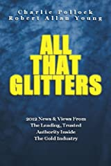 All That Glitters Kindle Edition