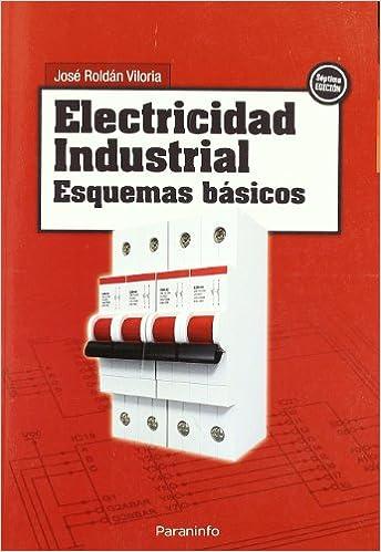 Curso De Electricidad Industrial Pdf Gratis