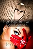 For Richer or For Poorer (Til Death Us Do Part Book 5)