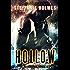 Hollow: Isa Fae paranormal romance (Fallen Sorcery Book 2)