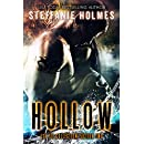 Hollow: a fae paranormal romance (The Isa Fae Collection)