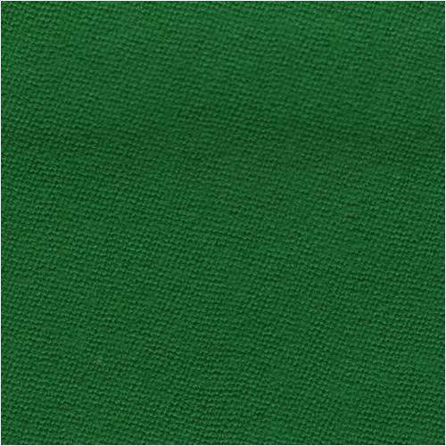 Amazon.com : Simonis 860 Green Pool Table Cloth : Billiard Cloth : Sports U0026  Outdoors