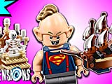Clip: The Goonies 3 in 1 Level Pack