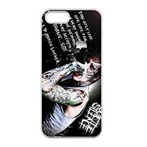 cincinnati reds case's Shop 1251390M211847608 DIY For SamSung Galaxy S6 Phone Case Cover Deathcore Band Suicide Silence Printed PC Laser For SamSung Galaxy S6 Phone Case Cover