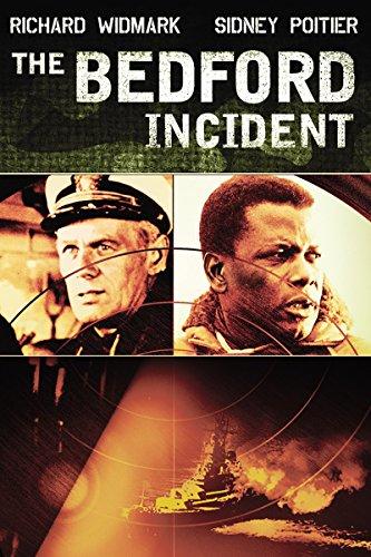 Zwischenfall im Atlantik Film