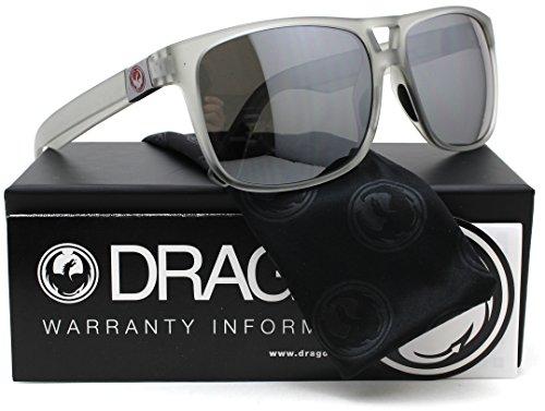 065 Sunglasses - 5