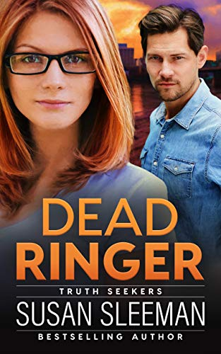 Dead Ringer: (Truth Seekers Book 1) ()