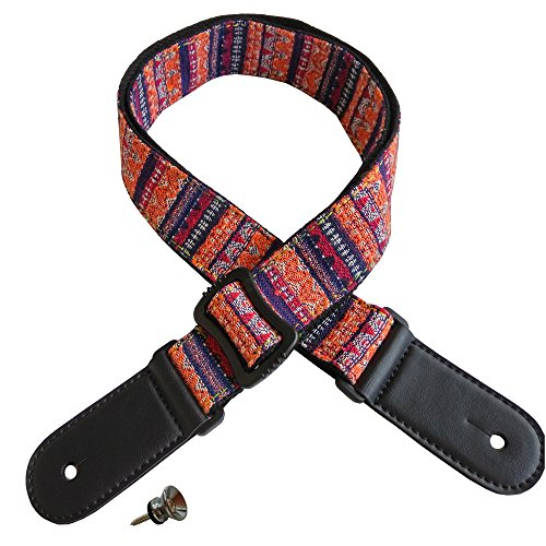 Professional Adjustable Shoulder Bohemian Accessories product image