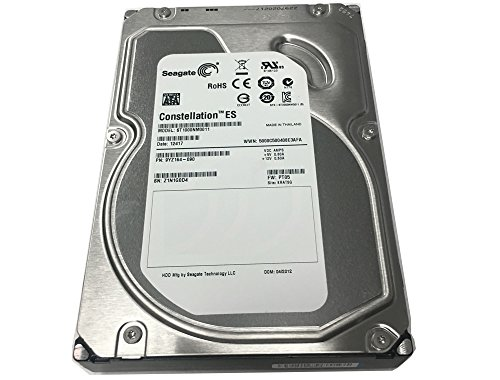 "Seagate 3TB 7200RPM 64MB Cache SATA 6.0Gb/s 3.5in (Heavy Duty) Internal Desktop Hard Drive for PC, Mac, NAS, CCTV DVR (Renewed) 3 This Certified Refurbished product is tested and inspected to look and work like-new, with limited to no signs of wear. The product comes with relevant accessories and a minimum one-year warranty. 3TB, 3.5"" Internal Hard Drive (Heavy Duty) SATA 6Gb/s,7200-RPM Performance, 24×7 Reliability, Best-in-class"