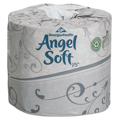 168 80 Angel Soft Premium Bathroom product image